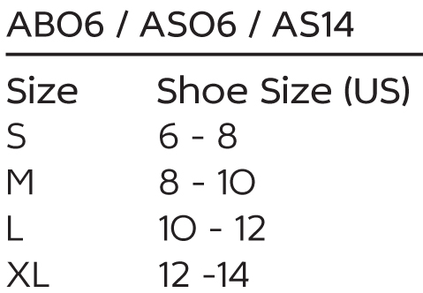 ankle-copy.jpg