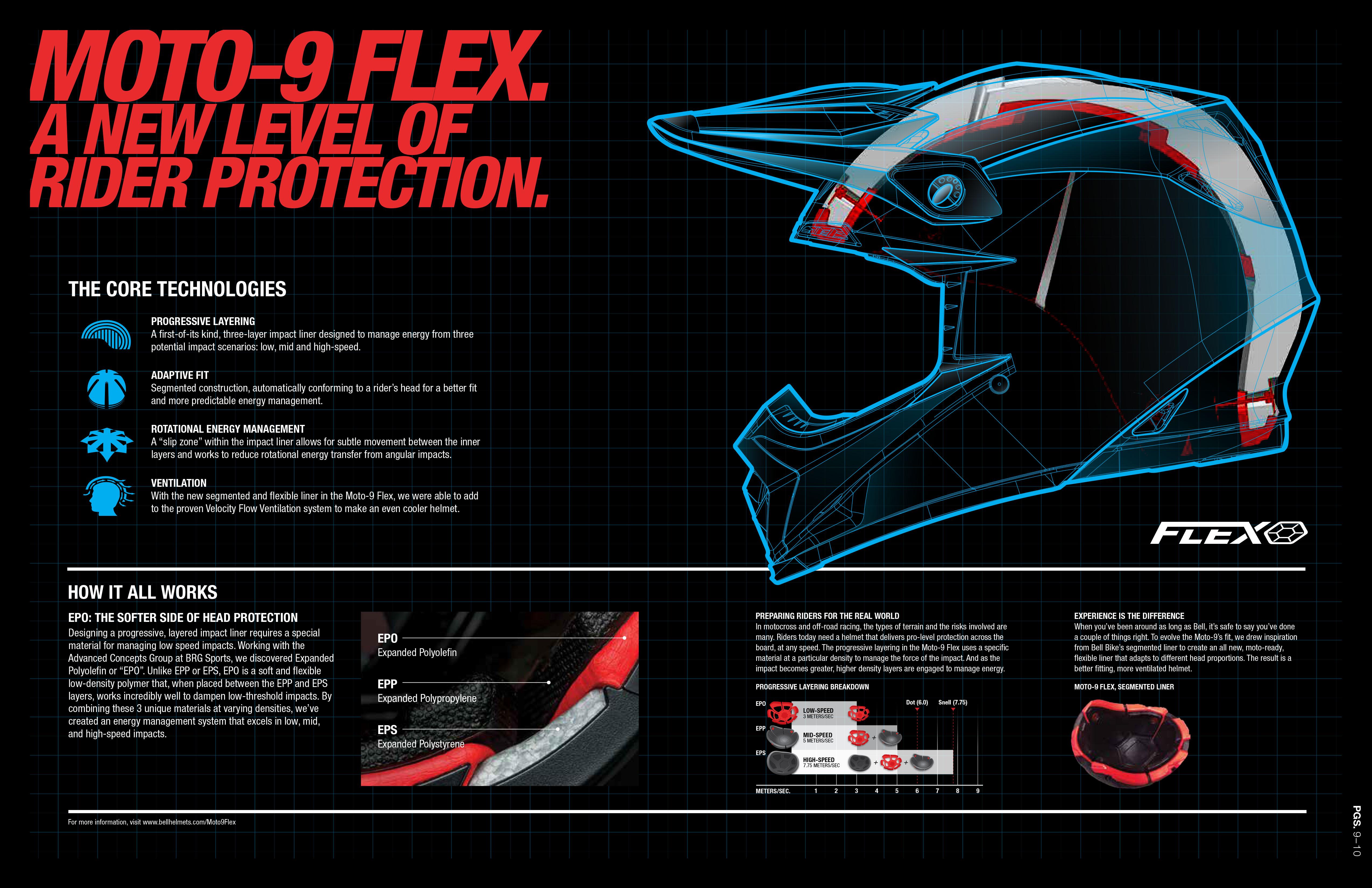 moto-9-flex-information.jpg